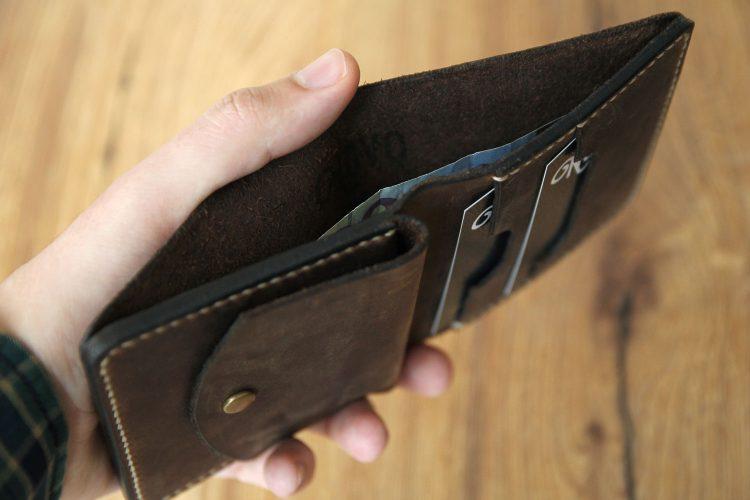 großes herren portemonnaie