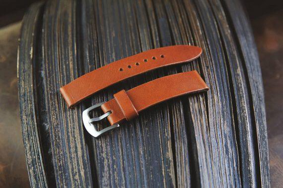 armband-orange-ohne-v1