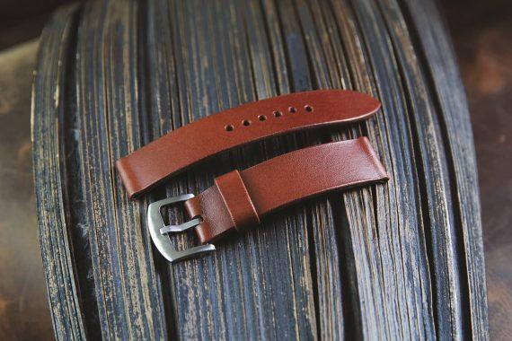armband-rotbraun-ohne-1
